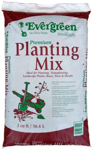 Evergreen-Planting-Mix-March-2015-web