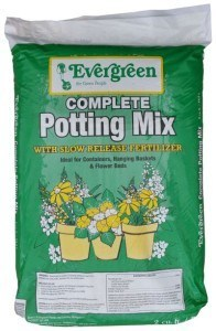 Evergreen-Potting-Mix-March-2015-Web-196×300